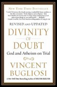 Divinity of Doubt 0 9781593157081 1593157088