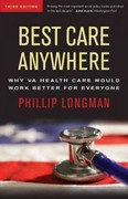 Best Care Anywhere 3rd Edition 9781609945176 1609945174