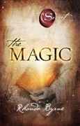 The Magic 1st Edition 9781451673449 1451673442