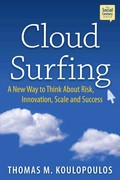 Cloud Surfing 1st Edition 9781937134105 1937134105