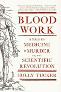 Blood Work 1st Edition 9780393342239 0393342239