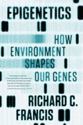 Epigenetics 1st Edition 9780393342284 039334228X