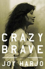 Crazy Brave 1st Edition 9780393073461 0393073467