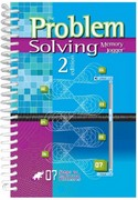 The Problem Solving Memory Jogger 2nd Edition 9781576811351 1576811352