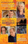 The Best Exotic Marigold Hotel 1st Edition 9780812982428 0812982428