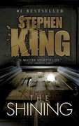 The Shining 1st Edition 9780307743657 0307743659