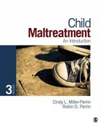 Child Maltreatment 3rd Edition 9781452205793 1452205795