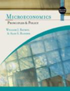 Microeconomics 11th edition 9780324586220 0324586221