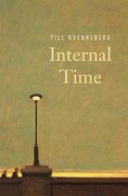 Internal Time 1st Edition 9780674065857 0674065859
