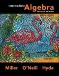 Intermediate Algebra (softcover) Media Update