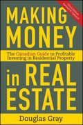 Making Money in Real Estate 3rd edition 9781118115947 1118115945