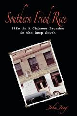 Southern Fried Rice 1st Edition 9781466218925 1466218924