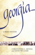 Georgia 1st Edition 9780881462791 0881462799