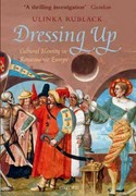 Dressing Up 1st Edition 9780199645183 0199645183
