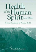 Health of the Human Spirit 2nd Edition 9781449648459 1449648452