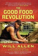The Good Food Revolution 1st Edition 9781592407101 1592407102