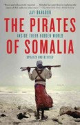 The Pirates of Somalia 1st Edition 9780307476562 0307476561