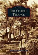 Top O' Hill Terrace 1st Edition 9780738585277 0738585270