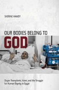 Our Bodies Belong to God 1st Edition 9780520271760 0520271769