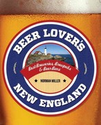 Beer Lover's New England 0 9780762779963 0762779969