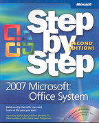 2007 Microsoft® Office System Step by Step 2nd edition 9780735642881 0735642885