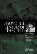 Beyond the Century of the Child 0 9780812237047 0812237048