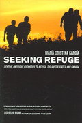 Seeking Refuge 1st edition 9780520247017 0520247019