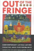 Out of the Fringe 0 9781559361712 1559361719
