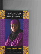 Engaged Surrender 1st edition 9780520237957 0520237951