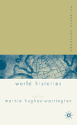 Palgrave Advances in World Histories 1st Edition 9781403912787 1403912785