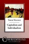 Capitalism and Individualism 0 9781877275159 1877275158