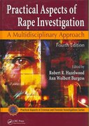 Practical Aspects of Rape Investigation 4th Edition 9781420065046 1420065041