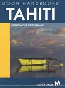 Tahiti 5th edition 9781566914123 1566914124