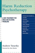 therapy manuals for drug addiction