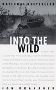 Into the Wild 1st Edition 9780613033572 0613033574