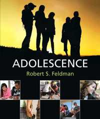 Adolescence 1st edition 9780131750616 0131750615