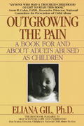 Outgrowing the Pain 1st Edition 9780440500063 0440500060