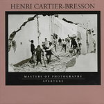 Henri Cartier-Bresson 2nd edition 9780893817442 0893817449