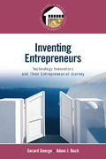 Inventing Entrepreneurs 1st edition 9780131574700 0131574701