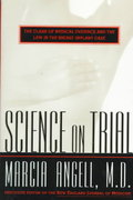 Science on Trial 0 9780393039733 0393039730