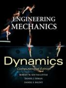 Engineering Mechanics: Dynamics - Computational Edition 1st edition 9780534548858 0534548857