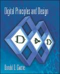 Digital Principles and Design