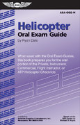 Helicopter Oral Exam Guide 0 9781560276081 1560276088