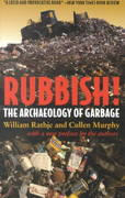 Rubbish! 1st Edition 9780816521432 0816521433