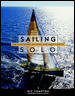 Sailing Solo 1st edition 9780071418454 0071418458