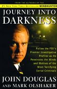 Journey into Darkness 0 9780684833040 0684833042