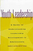 Youth Leadership 1st edition 9780787940591 0787940593