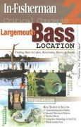 Largemouth Bass Location 0 9781892947703 1892947706