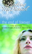 The End of Forever 0 9780375841705 0375841709