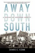 Away Down South 1st Edition 9780195315813 0195315812